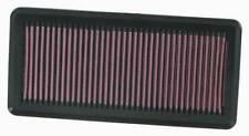 K&N 33-2371 Replacement Air Filter