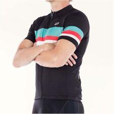 Bellwether Prestige Men's Cycling Jersey