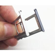 Soporte Ranura Bandeja de tarjeta Micro SIM slot Xiaomi MI5S