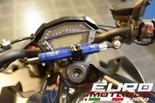 Kawasaki Z1000 2014-2015 Toby Steering Damper Stabilizer & Mount Kit 3 Colors