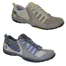 Timberland Wanderschuhe CORLISS Sneakers Waterproof Gore-Tex Damen Schuhe GTX