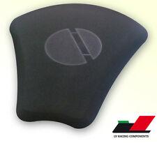 SELLA IN NEOPRENE X  CODONI  RACING  DUCATI 1098//848  3cm