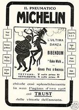 MICHELIN-bibendum-targa Florio-grand prix-Catalogna-