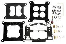 Carburetor Repair Kit Standard 357B