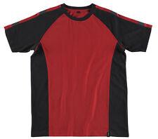 Mascot Workwear Potsdam T-Shirt