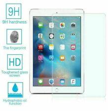 "New Premium Tempered Glass HD Screen Film Guard Protective For iPad Pro 12.9"""