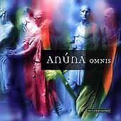 Omnis, Anuna, Very Good