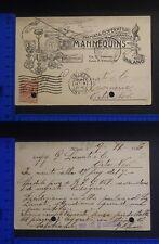PREMIATA COOPERATIVA LAVORANTI - MANNEQUINS - MILANO - 18634