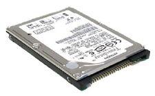 Hitachi 2,5 Zoll IDE / PATA Laptop Notebook Festplatte 40GB 60GB 80GB 100GB 120