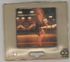 "mariah carey - someday   ultra rare 3""  cd  single"