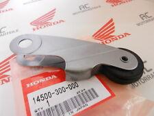 Honda CB 750 Four K0 K1 K2-K6 K7 F1 F2 G Steuerkettenspanner Tensioner cam chain