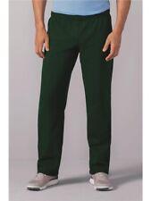 Gildan - Heavy Blend Open Bottom Sweatpants - 18400