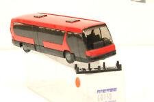 Rietze 60150 Neoplan Metroliner, AUTOCAR, AUTOBUS, HO top! emballage d'origine (302)