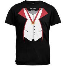 Vampire Costume Youth T-Shirt