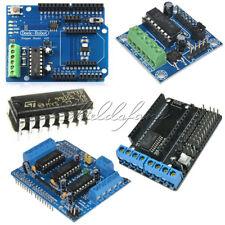 L293D Motor NodeMCU Expansion Board  For ESP8266 ESP-12E Arduino UNO MEGA2560