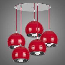 Napa 5 Moderne Lampe à suspension lampe 3 variantes lumière suspensions