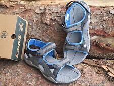 KAMIK Outdoor Sandalen Trekking Sandale Schuhe LOBSTER wassergeeignet Auswahl