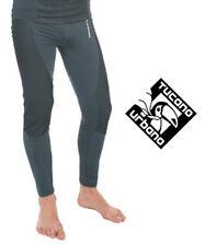 Pantalone Termico Tecnico Tucano Polo Sud WB Moto Elasticizzato Antivento XXL