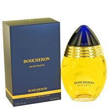Boucheron Perfume By BOUCHERON FOR WOMEN - Eau De Parfum & Eau De Toilette Spray