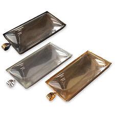 25x50mm cameo rectangulaire bague cabochon plateaux bases blanks avec verre dictionnaire