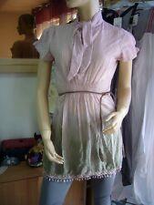 KOSMIKA été - sublime chemise/tunique ref K1175 neuve, étiquetée valeur 79€