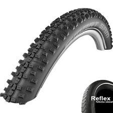 Schwalbe Smart Sam Fahrrad Reifen 26 28 Zoll Reflex Draht Performance Addix