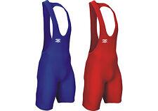 Men's Wrestling Singlet BERKNER Classic Ringertrikots Wrestling Suit
