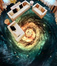 3D Fantasy Cosmic 667 Floor WallPaper Murals Wallpaper Mural Print AJ AU Lemon