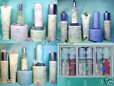 1 Schmollmund Bohemian Belle Damen Vintage Lotion Parfüm Waschlotion U Wählte