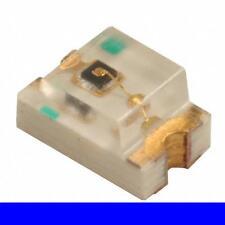 10 LED BLU BLUE SMT SMD0805 SMD 0805