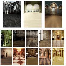 Church Wedding Luxury Photography Background Memorial Day Studio Photo Backdrop