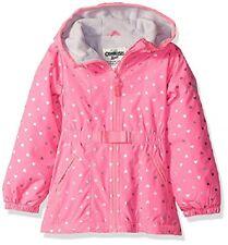 2540d060c8b0 OshKosh B gosh Newborn-5T Girls  Outerwear