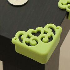 Baby Safe Table Desk Edge Corner Cushion Guard Bumper Protector Strip Softener H