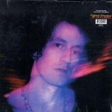 CAPTAIN COMATOSE = up in flames =CD= ELECTRO TECH DISCO ROCK SOUNDS !!