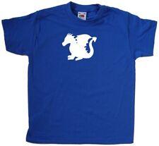 DRAGON T-Shirt Kids