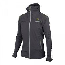 Karpos Fitz Roy Jacket Gore-Tex® Active Shell Fahrrad/Outdoor Wind-/Regenjacke