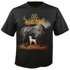 THY ART IS MURDER - Dear Desolation T-Shirt