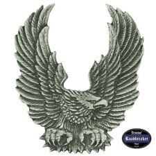 Harley Davidson Biker Natur Motorradpin /Badge/Pin Modell Adler/Eagle