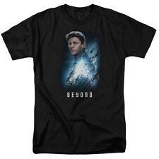 Star Trek Beyond Movie Bones McCoy Adult Licensed Tee Shirt Sizes S-3XL