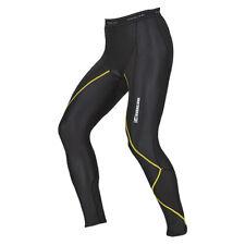 RS Taichi Cool Ride Sports Under Pants RSU266