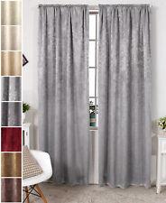 gardinen vorh nge ebay. Black Bedroom Furniture Sets. Home Design Ideas