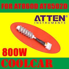 ATTEN Soldering Rework Station Hot Air Gun HEATING ELEMENT for AT860D AT8502D OZ