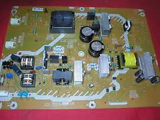 Panasonic TNPA5362 Power Supply For Model # TC-L37U3 Works Good