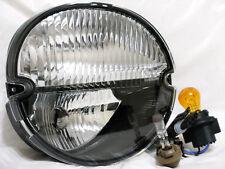 For Pontiac 2004-2008 Grand Prix Signal Fog Light Lamp R H W/Bulb/wire/Plug New