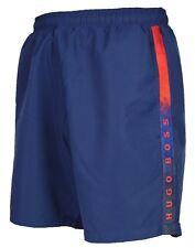 Hugo Boss Seabream Swim Shorts - 50317663