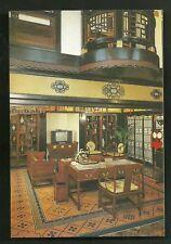 Peking Beijing Grand Hotel Chinese Emperor Suite China