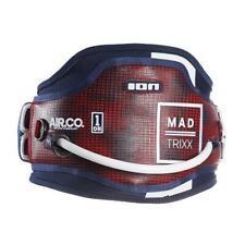 Ion Madtrixx Grom Waist Harness 2017