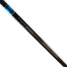 Mitsubishi Tensei CK Blue 50 Graphite Shaft + Adapter & Grip