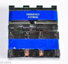 2pcs o 3pcs-NUOVO h1 Trasformatore TMS91904CT 1pc