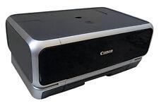 Canon PIXMA IP4000 Digital Photo Inkjet Printer
